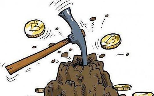 中本龙聊区块链之《 何为价值币:矿币与空气币?》