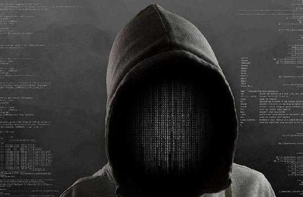 43a7d933c895d143331777e335f5e3075baf0793.jpeg?token=7965aeb5d287261962fc434d48e4e0bc&s=C8CA3A66F412907C4C6059070100E0C1