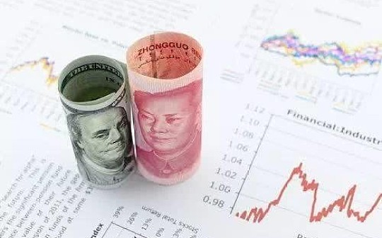比特币价格更加频繁跟随人民币汇率而动