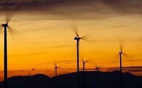 """能源""""链""""上发力 电力自由交易"""