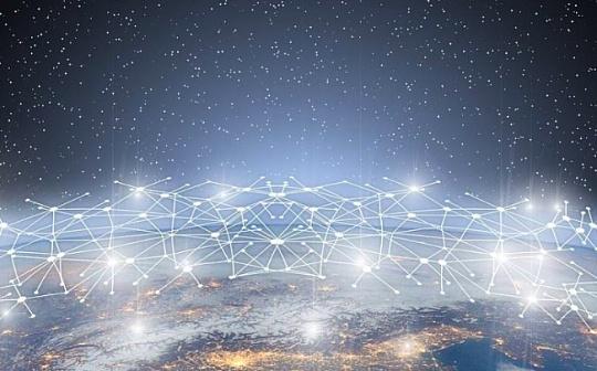 HashGraph强势登陆交易所 OKEx或将成为首发交易平台