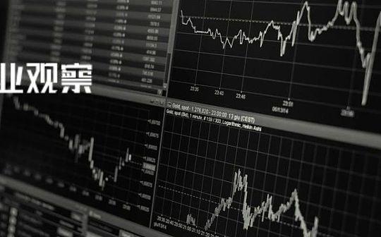 BNB、HT、OKB全面估值分析:平台币还能涨多少倍?