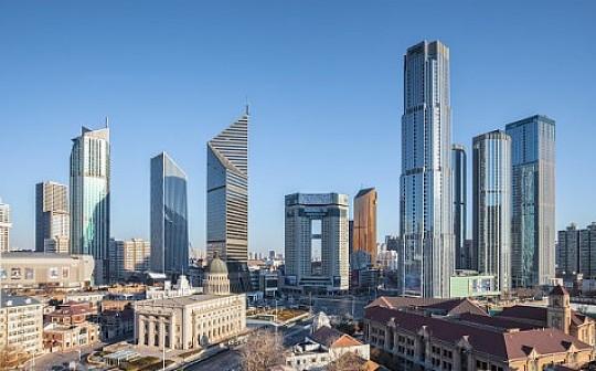 三星、SM等韩国巨头跑步入场  加密货币行业一江春水泛起涟漪