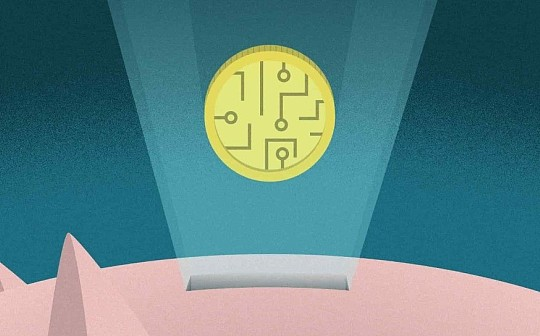 Coinbase 早期产品经理Linda Xie:哪种稳定币会最终胜出?