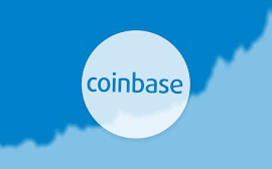 Coinbase确认亚特兰蒂斯升级 | Fun Twitter
