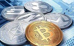"""金色早报丨日本加密货币商业协会发布""""关于加密资产衍生品规则的提案书"""""""