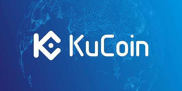 交易所该如何发展?KuCoin创始人道出发展核心