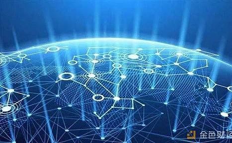 OTC场外交易系统:目前OTC市场的挑战和机遇是什么?