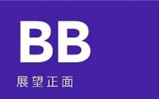 IOST 項目更新:BB 展望正面 | TokenInsight