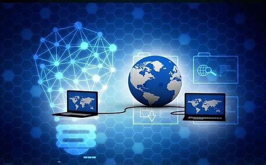 全球數字資產合規之路——合規出入金渠道