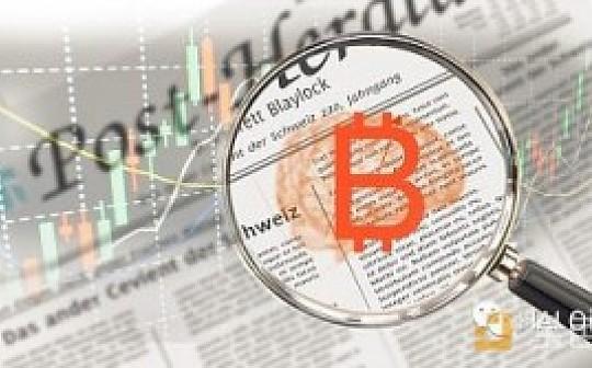 HALO币圈|买比特币是一次与时间的较量    拿的越久赚钱的机会越大