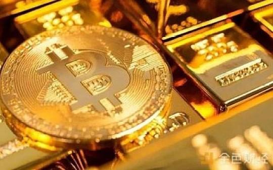 比特币衍生品能否推动加密市场扩张?