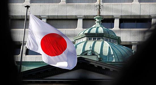 (日本央行周四(9月21日)如期维持货币刺激政策不变)