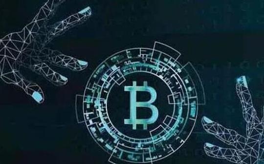 关于无币区块链的原理及应用领域