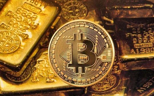 金色首发丨下次经济衰退来临时 比特币可能有何走向