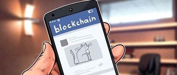 """""""区块链+社媒""""是埋骨地 微博、Telegram为何仍要前赴后继"""