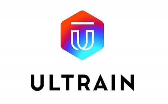 超脑链官网新域名ultrain.info正式启用