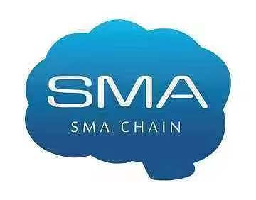 SMA CHAIN 区块生态蓝图·闪耀世界 —— SMA智能生态•智链下一代价值互联网