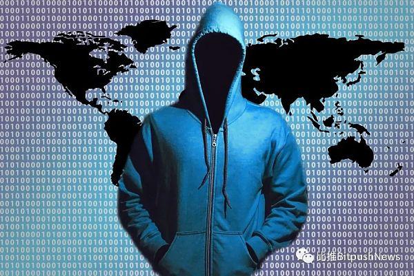《【链分析加密犯罪报告】比特币在暗网市场中使用量继续增长》