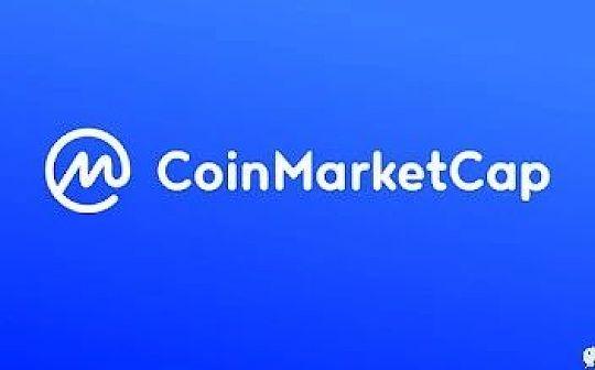 加密数字货币市值排名启示录