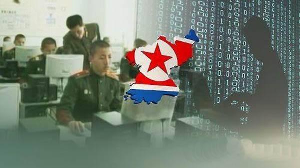 北朝鲜到底有没有攻击韩国虚拟货币交易所?