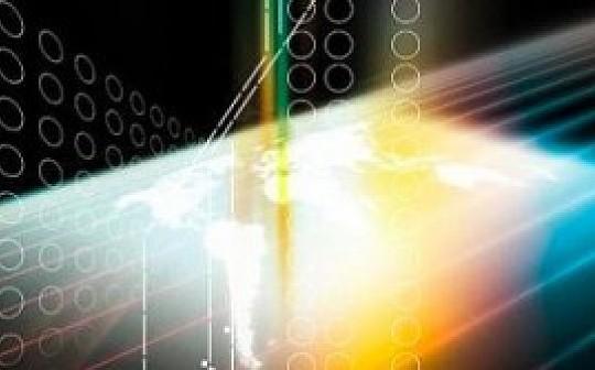 观察| 区块链如何保护大数据和物联网设备?