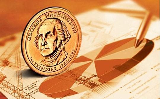法央行第一副行长: 国际货币和金融体系面临的数字挑战