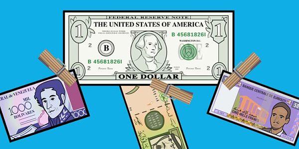 克隆币vs.锚定币 一种新的稳定币分类视角
