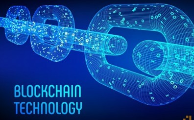 Blockdag技术-解决区块链不可能三角的最新区块链科技