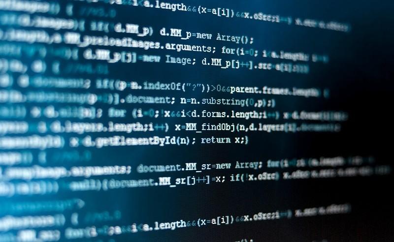 "Hardcore | Miniscript:让比特币编程更便捷高效的""神器"""