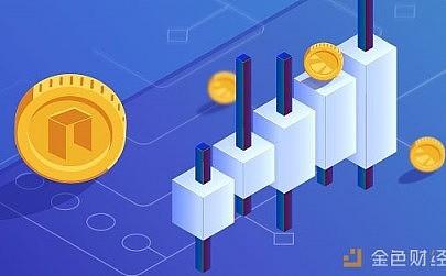 Neo(小蚁币)值得长期投资吗?Neo 价格的决定因素是什么?