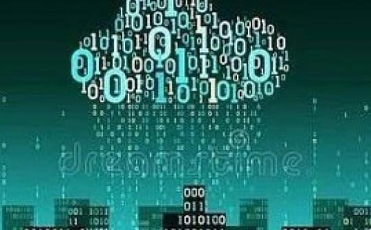 行情周报 全球数字货币市场回调+主流金融机构发力区块链技术应用