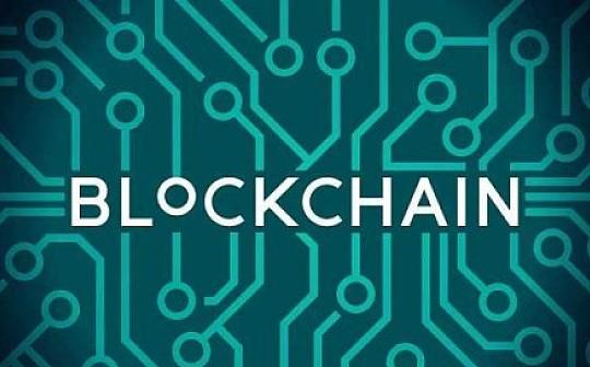 暗流涌动之下,区块链的未来在哪?