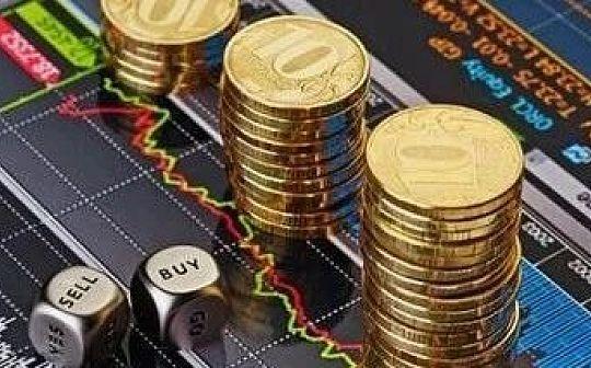 观点:论政府加密货币取代纸币的3大原因