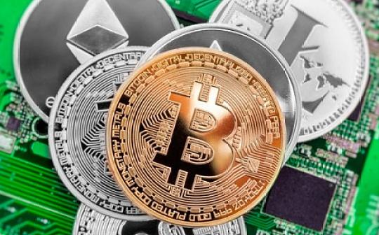 共识即价值 加密数字货币的增值逻辑思考-宏链财经