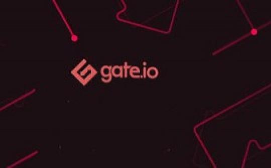 """""""网红""""Gate黑化(上)"""