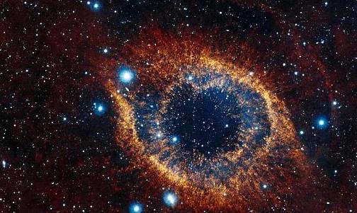 Cosmos项目创始人 Jae Kwon:Cosmos的现状