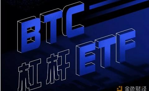 币圈衍生品时代来临:币市BISS交易所BTC杠杆ETF介绍