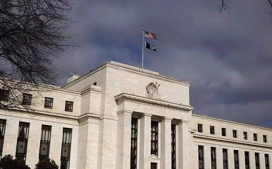 美联储将决议比特币的剧本