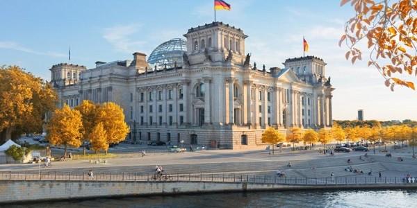 深度丨全面解读德国区块链战略政策