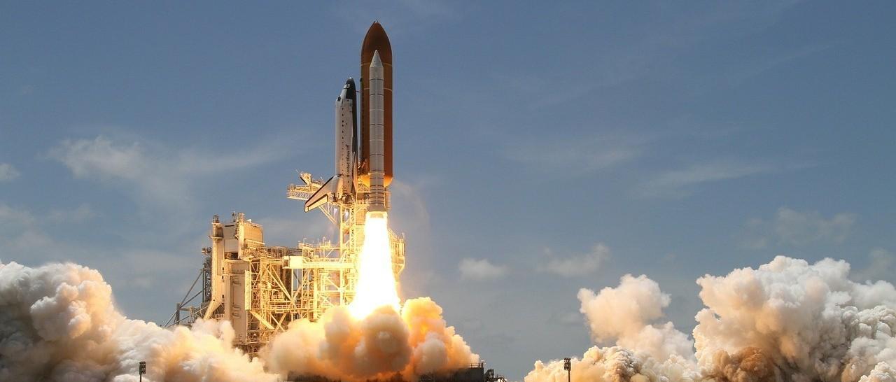 """比特币""""火箭燃料""""已备好 美联储再次降息25个基点"""