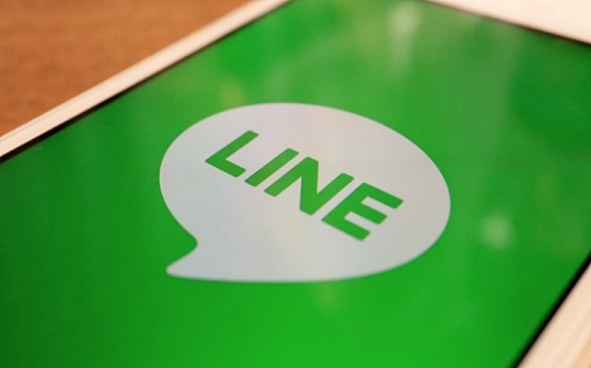 Line旗下交易所上线 8000万日本用户可进行加密货币交易