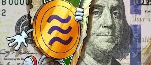 为何各国央行对比特币无动于衷 却对Libra如临大敌?