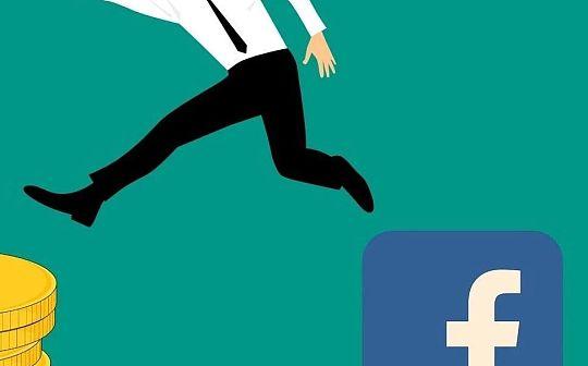 Facebook CEO扎克伯格在华盛顿与多名参议员会面