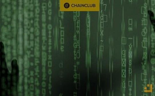 Chainlink:预言机将会成为下一波重点攻击目标