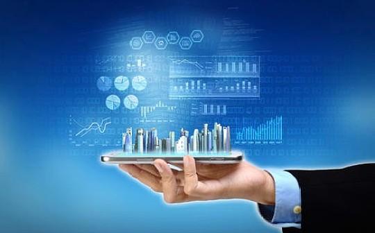 对姚前演讲的思考:资产数字化的几个特点