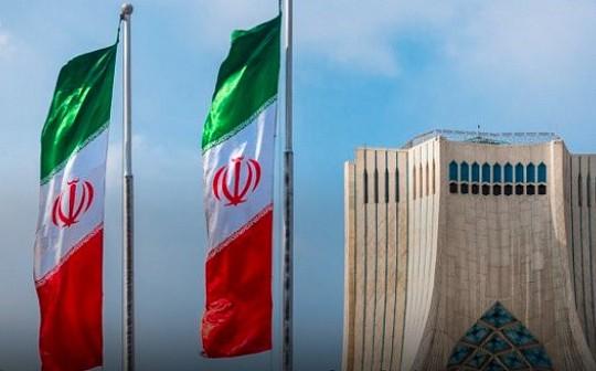 继挖矿合法化之后 伊朗拟推年度挖矿许可证