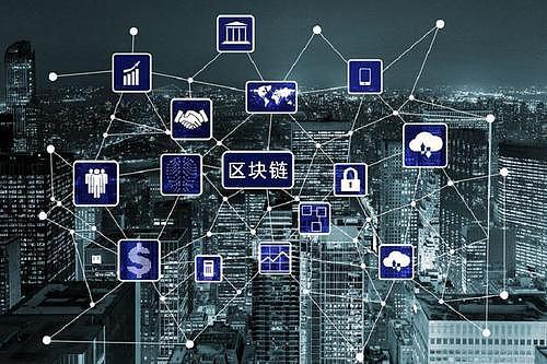 区块链技术你到底了解多少?为何各国都如此重视