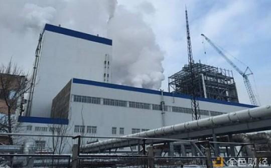 吉尔吉斯斯坦45家矿企疯狂挖矿 挖到国家强制断电