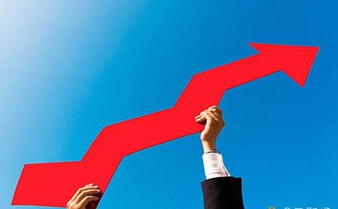 互链独家 | 国企区块链应用进展年内已经突破50起 信任传递或引发区块链遍地开花